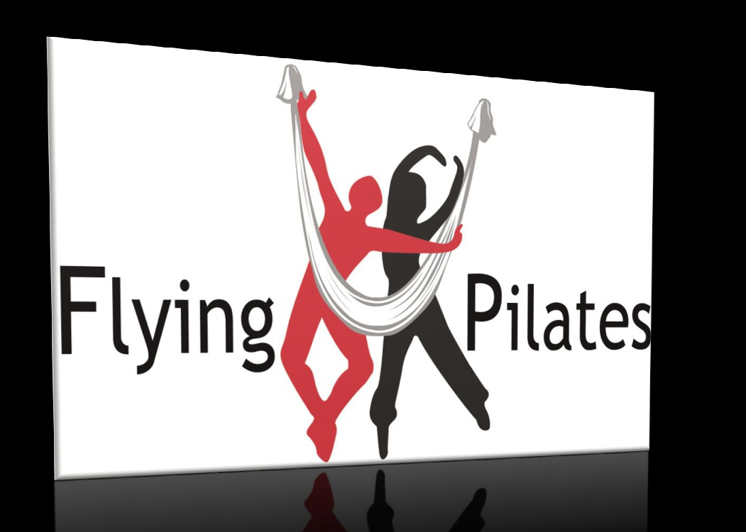 Flying Pilates'